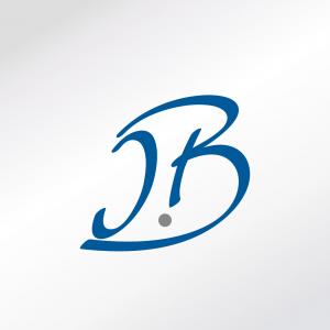 sc-grafi - Gestaltung eines Logos für Jana Bischof